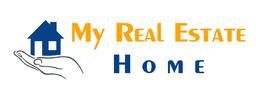 My RE Home, LLC Logo