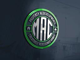MAC PROPERTY REDEVELOPMENT LLC