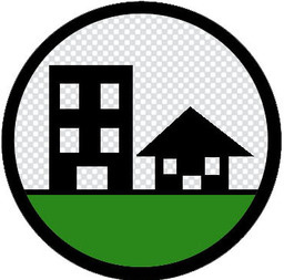 Tci Building Services Logo