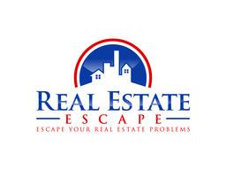 Real Estate Escape Logo
