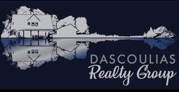Dascoulias Realty Group Logo