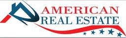 American Real Estate 00848454 Logo