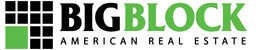 Big Block American Real Estate 00848454 Logo