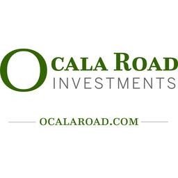 Ocala Road Investments Logo