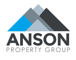 Anson Young - eXp Realty LLC Logo