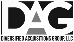 Diversified Acquisitions Group, LLC Logo