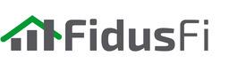 FIDUS FINANCE LLC Logo