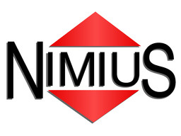 Nimius LLC Logo