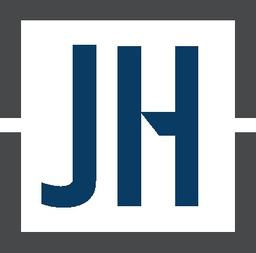 Large jason hartman logo 2016   jh square