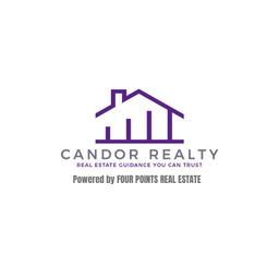 Candor Realty Logo
