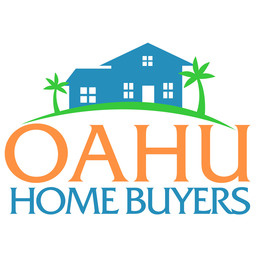 Large oahu home buyers logo2