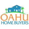 Medium oahu home buyers logo2