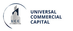 Universal Commercial Capital Logo