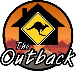 Large outbackreinlogo 984x960