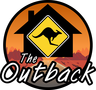 Medium outbackreinlogo 984x960