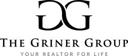 The Griner Group/Keller Williams Logo