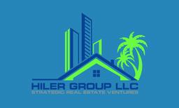 Hiler Group LLC Logo