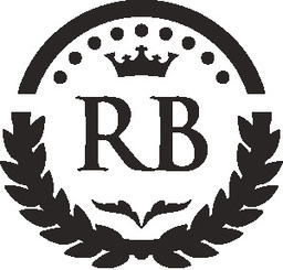 Revival Brothers Logo
