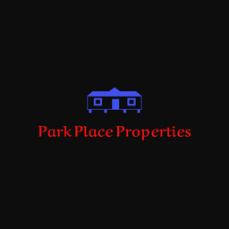Park Place Properties of MS, LLC Logo