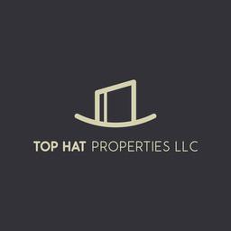 Top Hat Properties LLC Logo