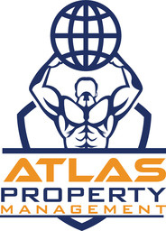 Atlas Property Management LLC Logo