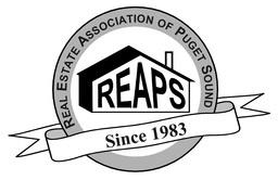 Large reaps logo medium
