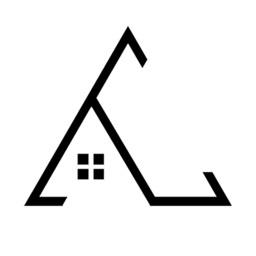 Tranquility Capital Logo