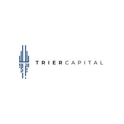 Trier Capital Inc Logo
