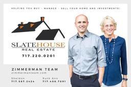 SlateHouse Group Logo
