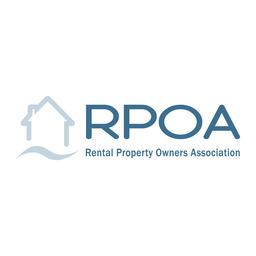 Rental Property Owners Association Logo