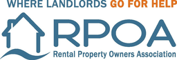 Large rpoa logo with tag