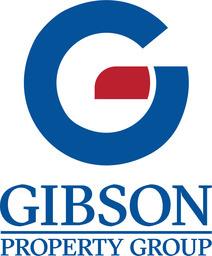 Gibson Property Group Logo