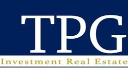 Turnkey Property Group LLC Logo