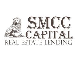SMCC Capital LLC Logo