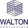 Medium walton logo eps