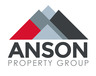Medium anson property group copy