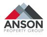 Medium anson property group copy