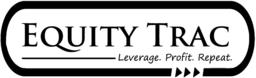 Equity Trac Logo