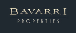 Large bavarri logo small