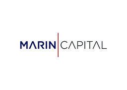 Marin Capital Logo
