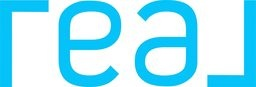 REAL Broker LLC Logo