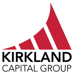 Kirkland Capital Group Logo