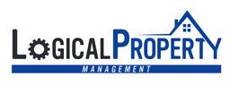 Logical Property Management Logo