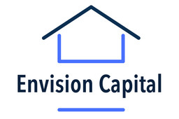 Envision Capital, LLC Logo