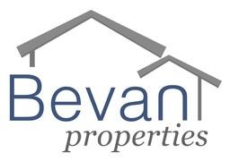 Bevan Properties LLC Logo