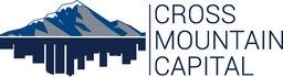 Cross Mountain Capital Logo
