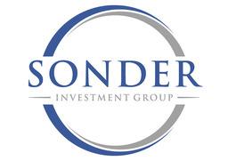 Sonder Investment Group Logo