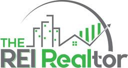 The REI Realtor Logo