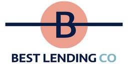 BEST Lending Co Logo