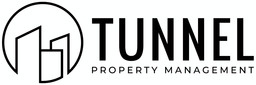 Tunnel Property Management Logo